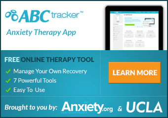 Free Online Therapy Tool